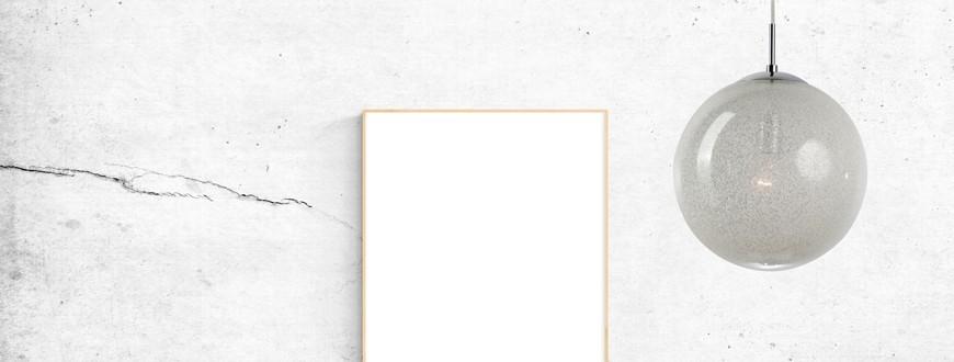 Iluminación - Catálogo de productos | Sulion
