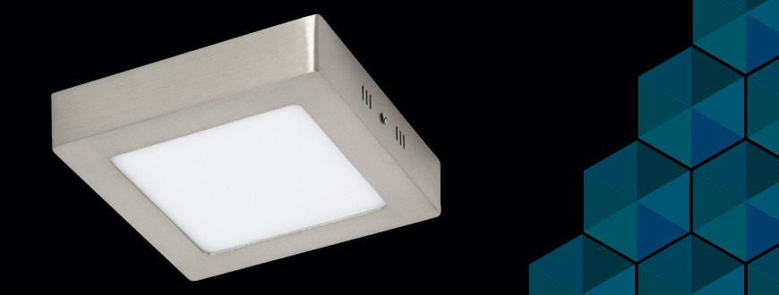 Bathroom ceiling Lamps | Sulion