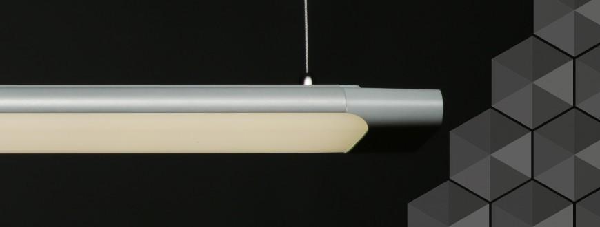 Panneaux LED | Sulion