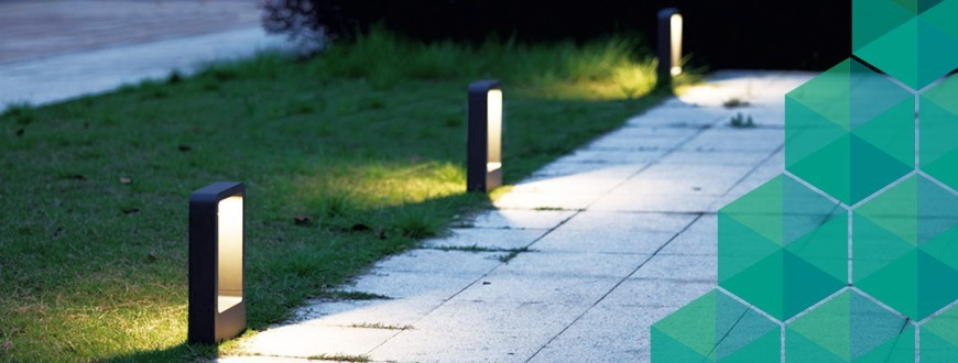 Post Lamps - Outdoor Lighting | Sulion