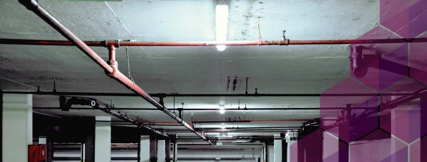 Tubos LED | Sulion